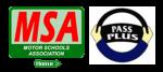 MSa_logos-323x145
