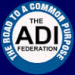 the_adi_federation_ltd_logo